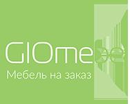 (c) Giomebel.ru